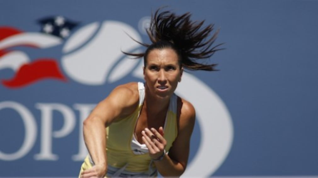 It would now take an extraordinary set of circumstances to deny Jelena Jankovic the end-of-year No.1 singles ranking.