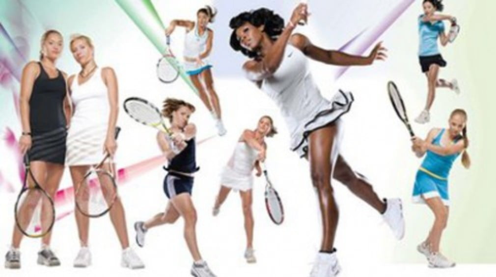 The WTA admits that the new-look calendar needed some tweaks after fruitful talks with top players in Doha.