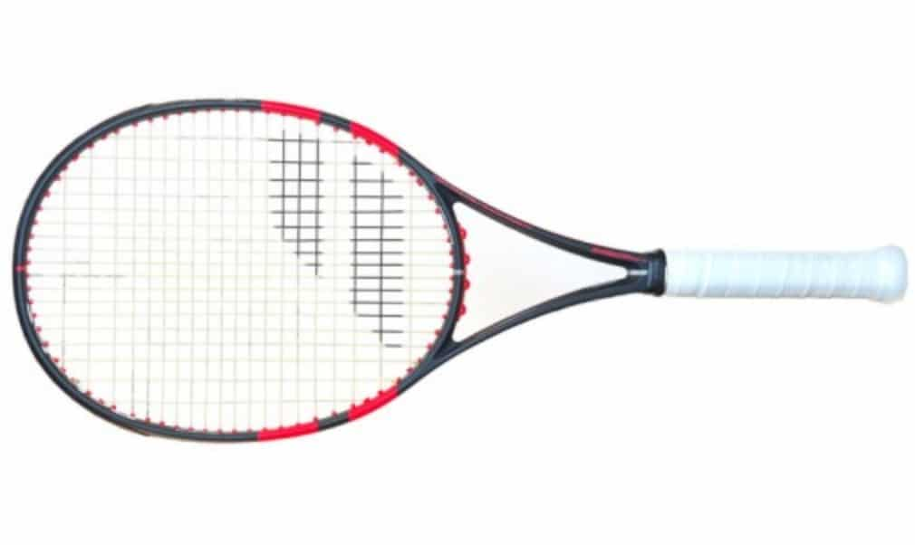 Next up in our 2014 racket review series we check out the Babolat Pure Strike 18x20