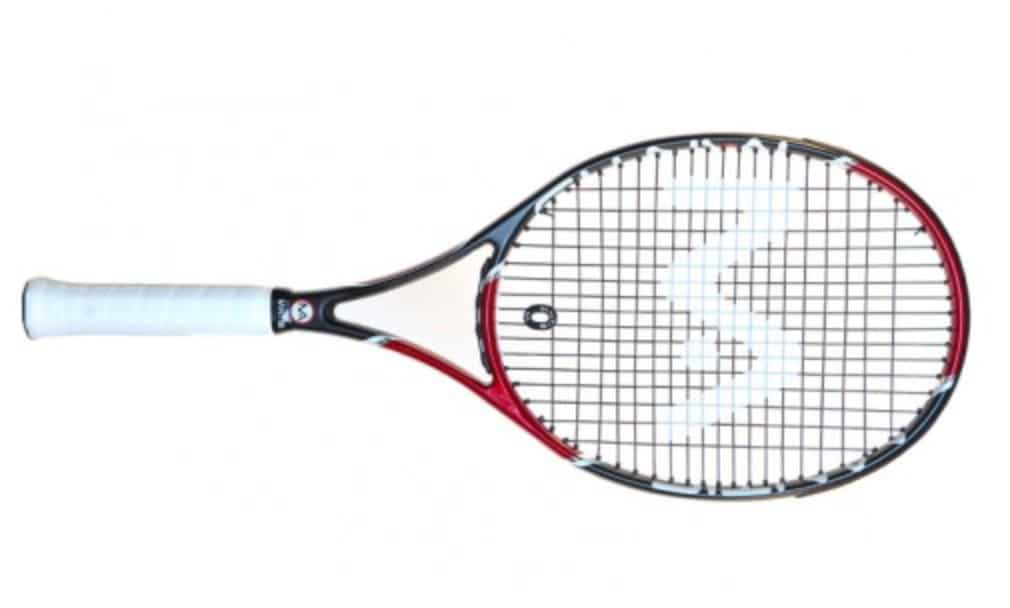 In the latest of our 2014 intermediate racket reviews our testers take a look at the Mantis 285