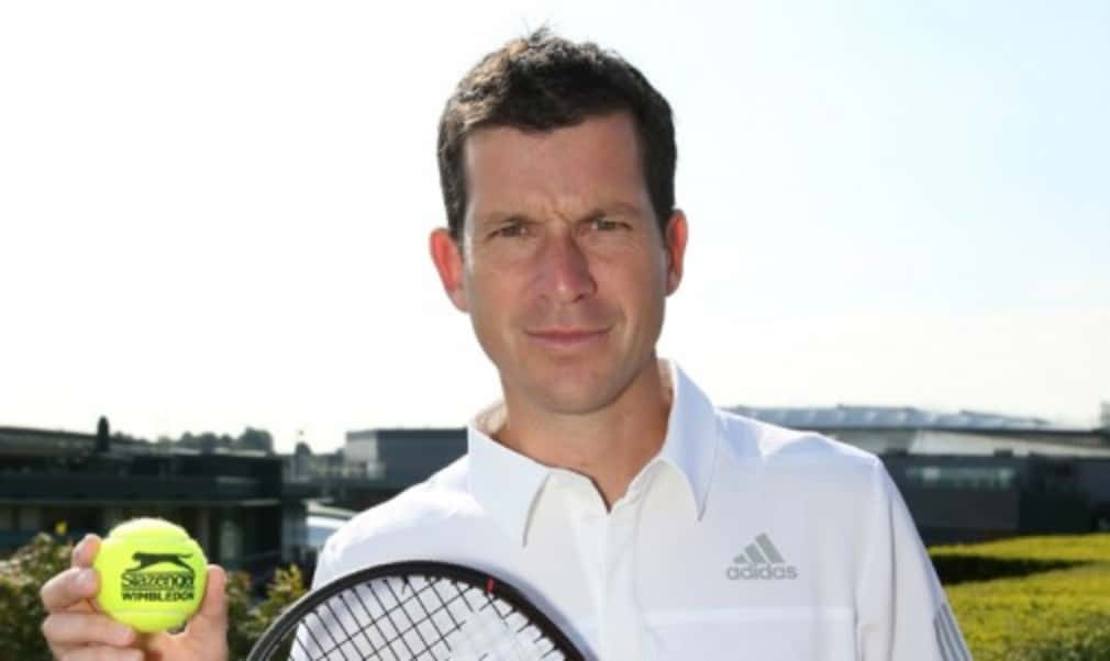 "Tim Henman says Stan Wawrinka probably got the Š—""short strawŠ— in terms of scheduling this year but that there is nothing that can be done to control the weather"