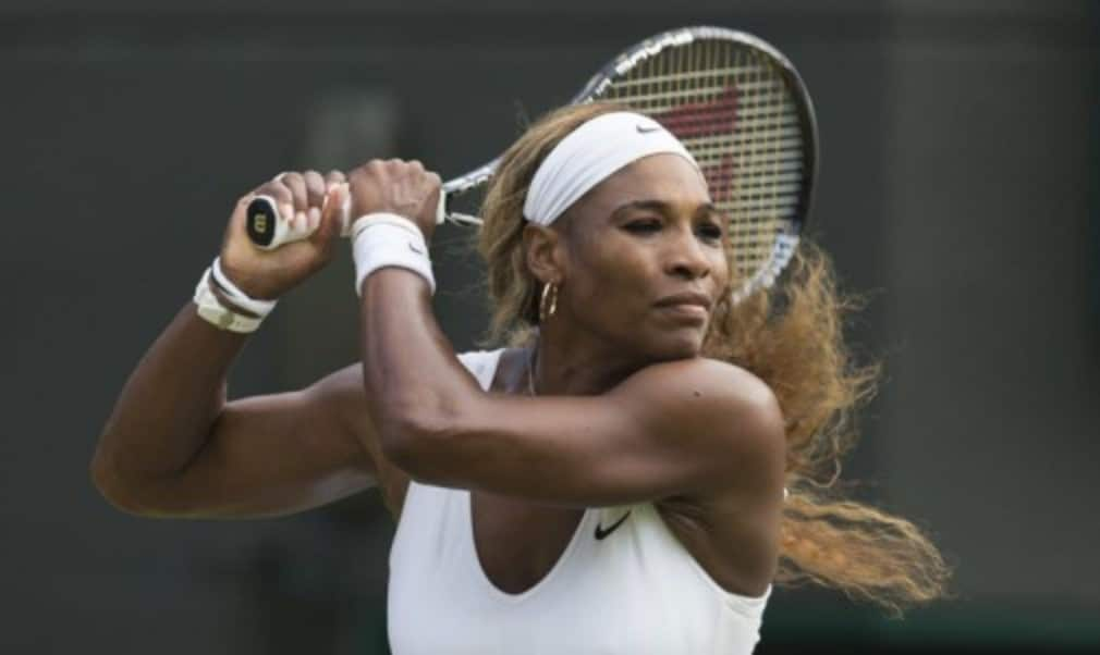 Serena Williams will not defend her Swedish Open title as she is yet to make a full recovery from the virus that affected her at Wimbledon