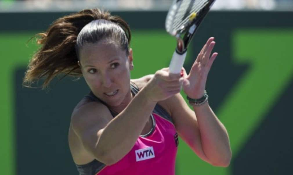 Former world No.1s Jelena Jankovic and Martina Hingis have signed up for the inaugural Tianjin Open in October