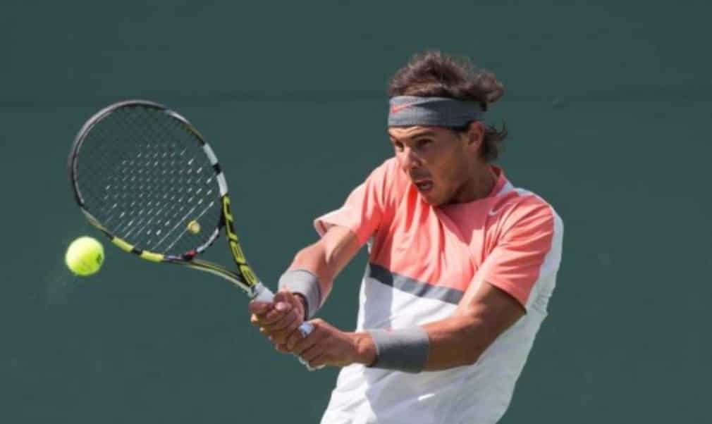 Rafael Nadal faces a race against time to be fit for the defence of his US Open title after he withdrew from the Masters 1000 events in Toronto and Cincinnati with a wrist injury