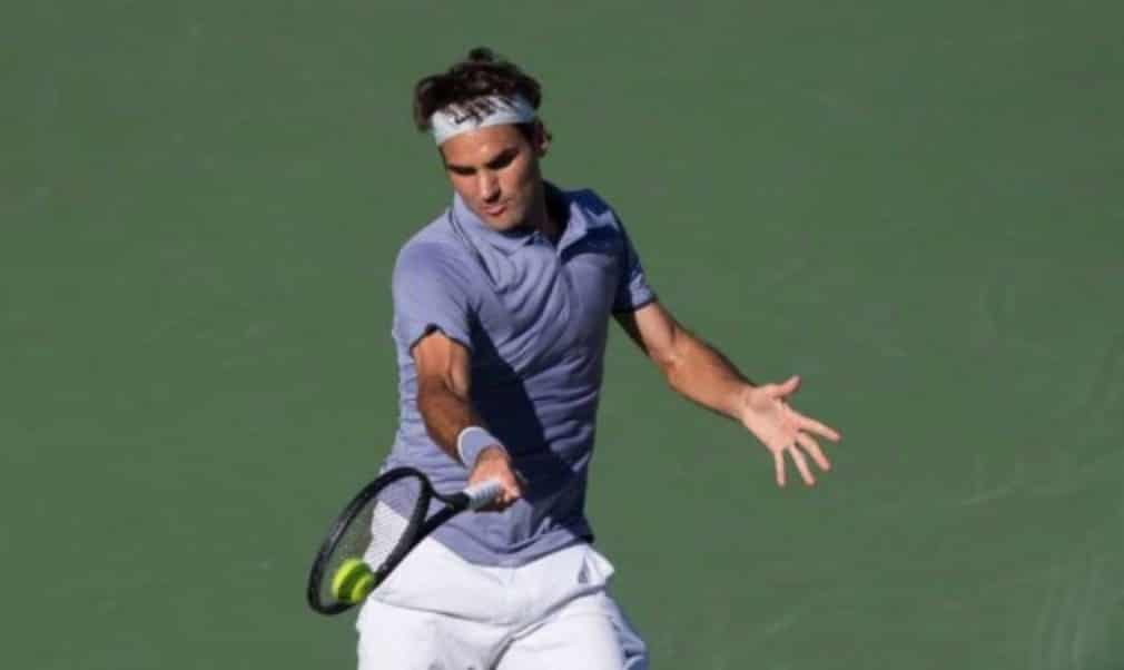 Roger Federer emerged as one of the major contenders for the US Open after winning the 80th title of his career at the Western & Southern Open in Cincinnati