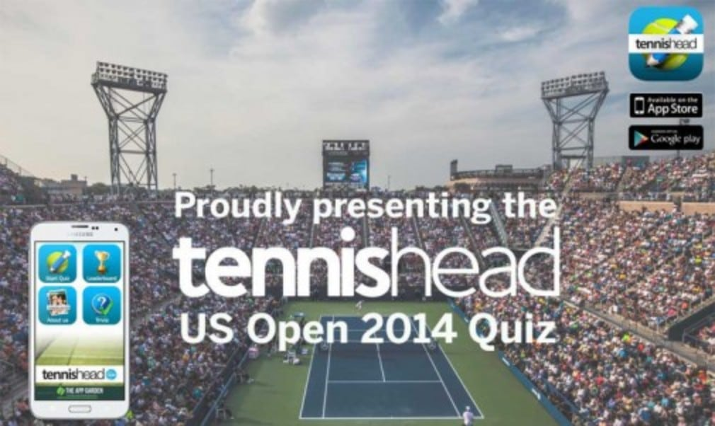 Think you know Forest Hills from Flushing Meadows? Sampras from Agassi? Test your tennis knowledge by taking the tennishead US Open quiz