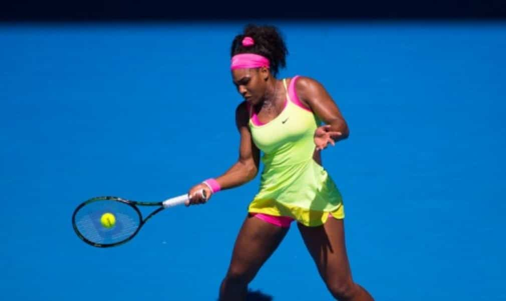 Serena Williams has announced that she will end her 14-year boycott of one of the biggest events on the WTA calendar and that she will return to the BNP Paribas Open in Indian Wells for the first time since 2001