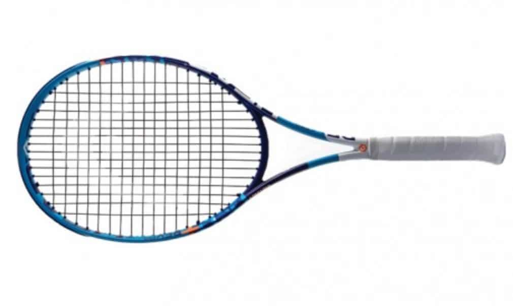 Our testers voted the HEAD Graphene Instinct Rev Pro best overall racket in the tennishead 2015 intermediate racket reviews