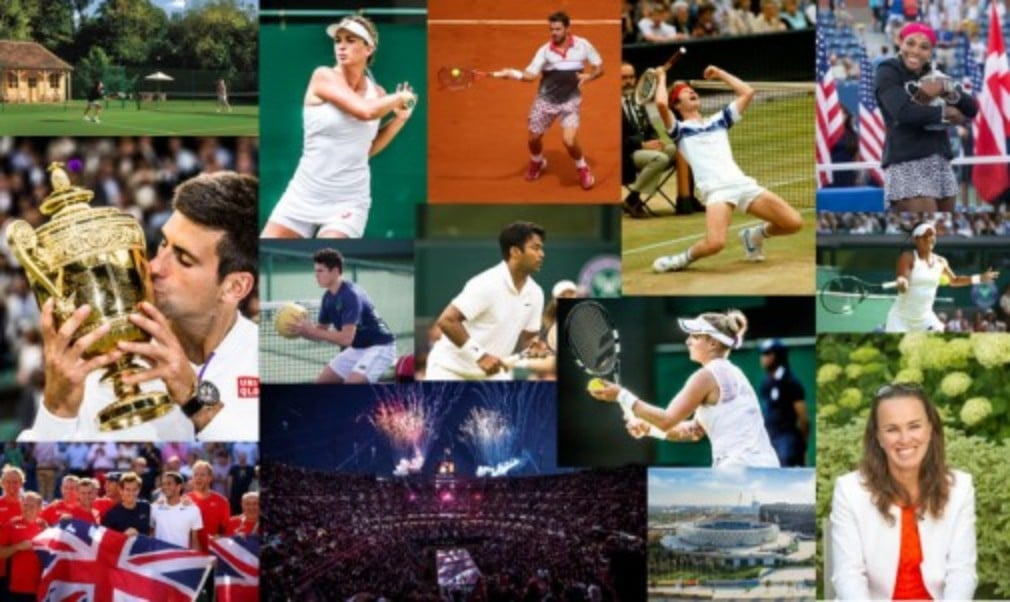The September 2015 issue of tennishead is out now!