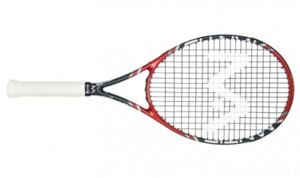 British racket manufacturer MANTIS has proved that good rackets need not cost a fortune and if youŠ—Èd like to be in with a chance of winning a racket of your own