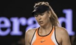 Maria Sharapova has been provisionally suspended by the ITF after failing a drugs test at the Australian Open