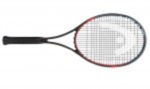 Enter our competition to win a HEAD Graphene XT Prestige MP