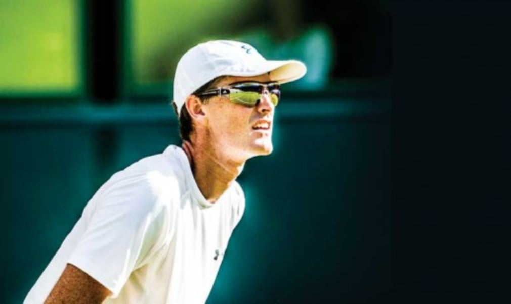 Defeat in Rome on Friday saw Jamie Murray miss the opportunity to regain the world No.1 ranking