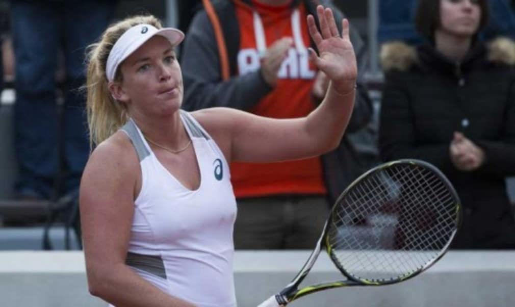 Coco Vandeweghe has revealed not making the American Olympic team for this summerŠ—Ès games in Rio de Janeiro was Š—…heartbreakingŠ—È