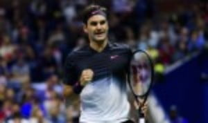 Roger Federer and Feliciano Lopez had played 12 times before SaturdayŠ—Ès third round match at the US Open and the Spaniard had yet to win a match
