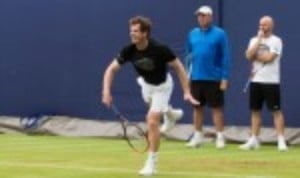 Andy Murray and Ivan Lendl have Š—…mutually agreedŠ—È to end their coaching relationship for a second time