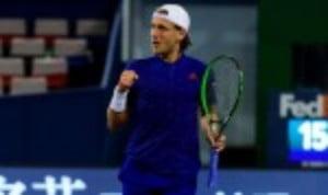 FranceŠ—Ès long wait for a 10th Davis Cup success is finally over