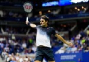 Thanks to our friends at Wilson we have an RF Autograph racket to giveaway
