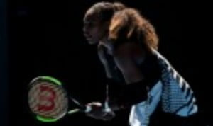 Serena Williams will make her eagerly-anticipated comeback against Zarina Diyas in the first round of the BNP Paribas Open in Indian Wells