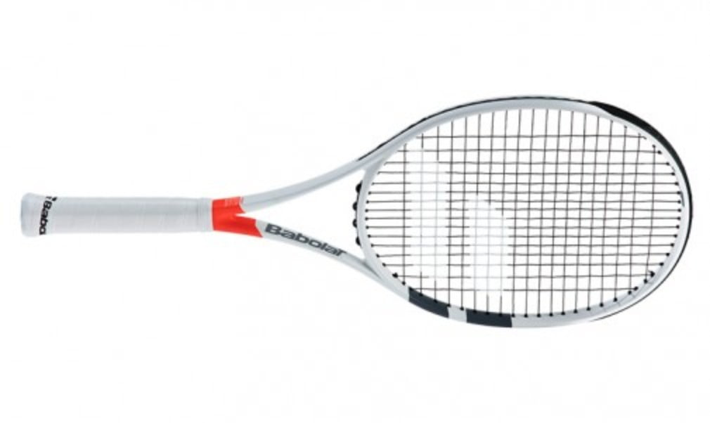 10 of the best rackets on offer for club players