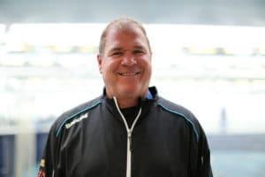 Dave Sammel tennis expert