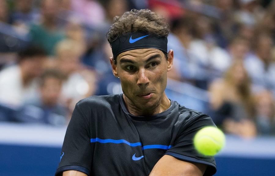 Calendario Wta 2019.Rafael Nadal S Tournament Schedule For 2019 Tennishead