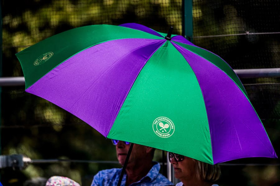 How to get Wimbledon 2020 tickets: Ballot dates and tips on how to ...