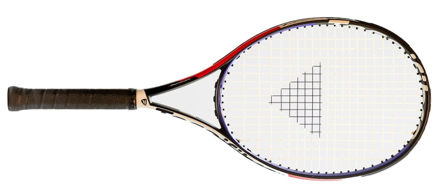 Tecnifibre T-Fight 280 review