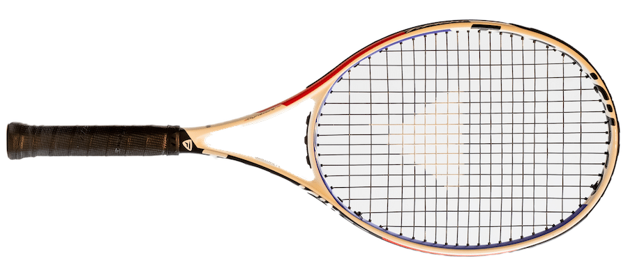 Tecnifibre T-Fight 300 review