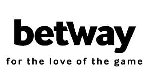 tennis betting site betway