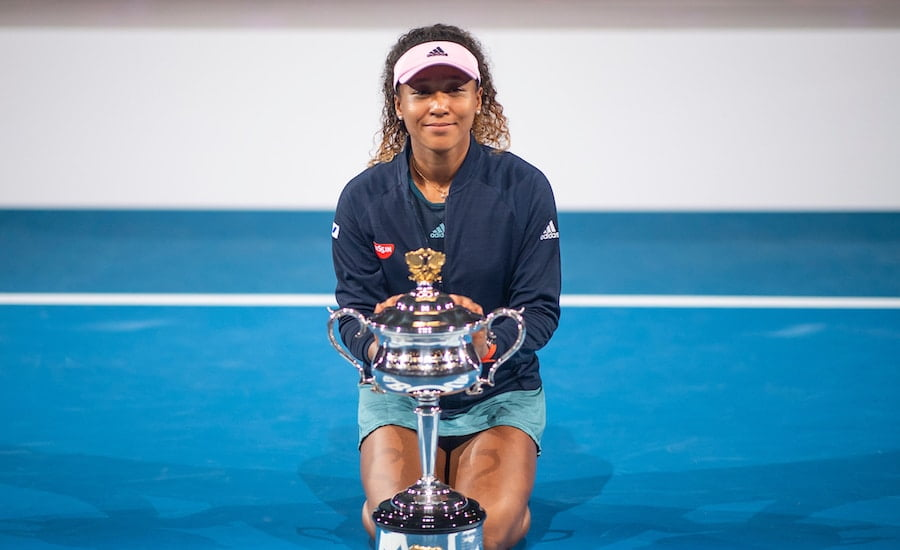 Australian Open 2020 Women S Singles Full Preview