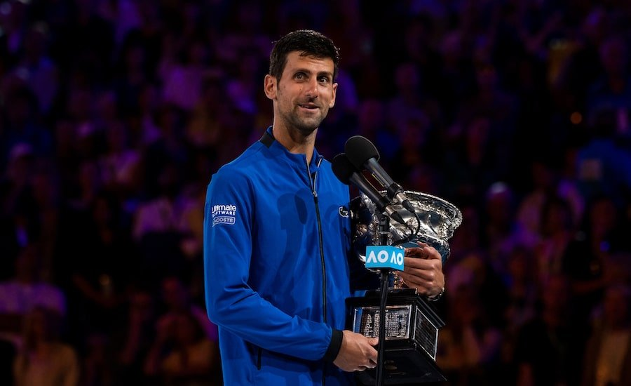 Atp New York Open 2020 Preview Tennishead