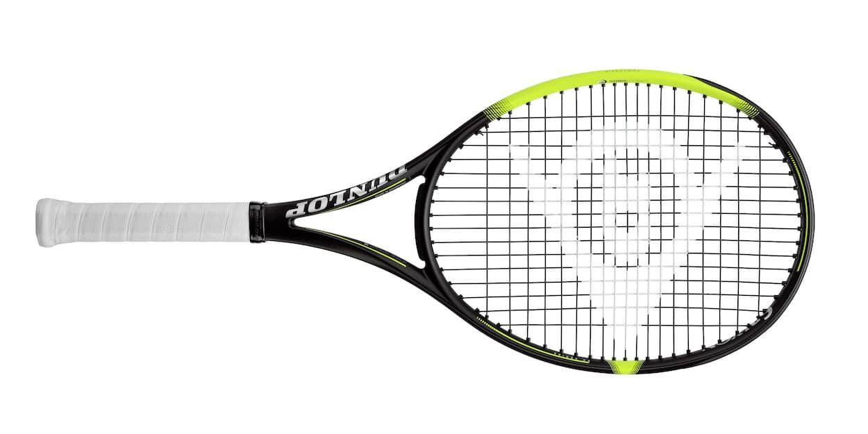 Dunlop SX 300 Lite