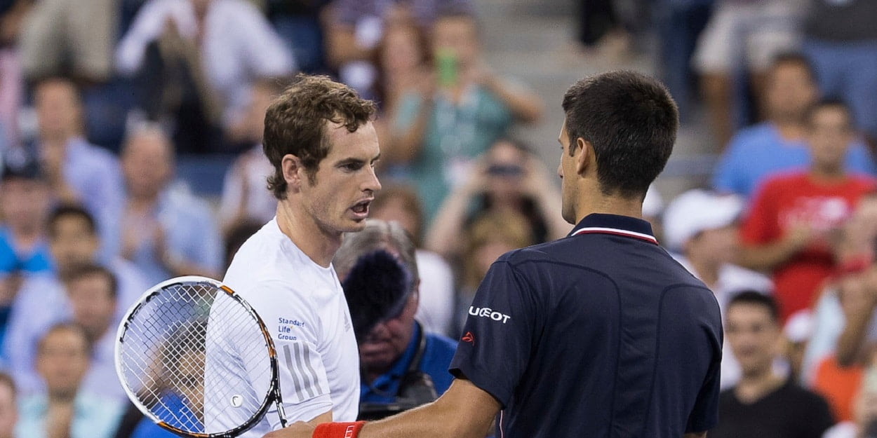 Us Open Livestream Preview Murray V Djokovic 2012 Final