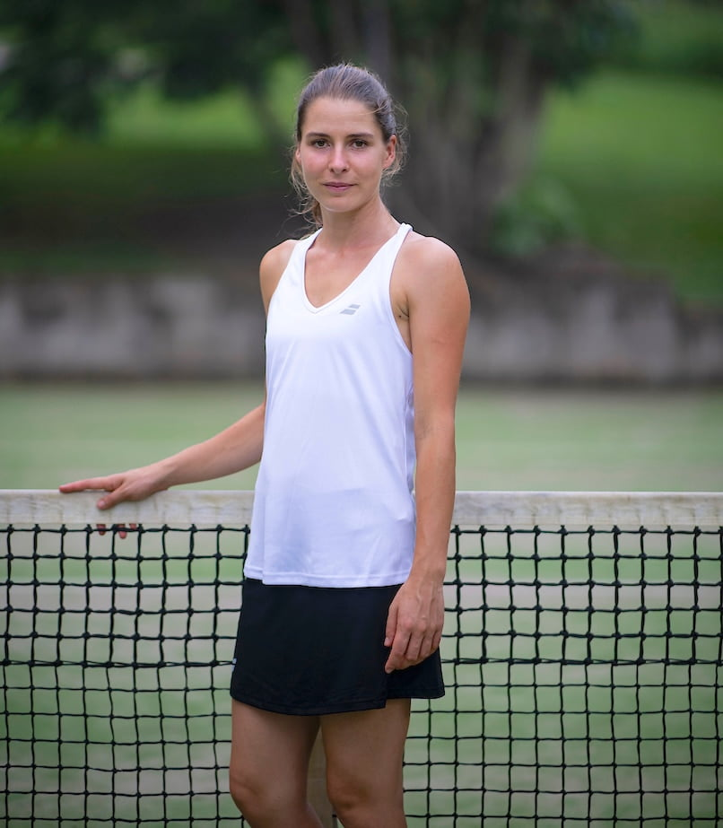 Babolat Womens tennis clothing