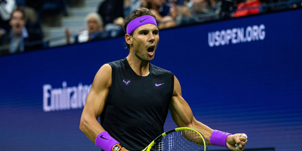 Rafael Nadal Accused Of Making Rankings Points Calculation Pivotal In Decision To Snub Us Open Tennishead
