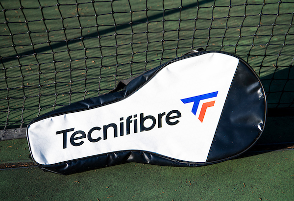 Tecnifibre Tour Endurance 4 racket bag